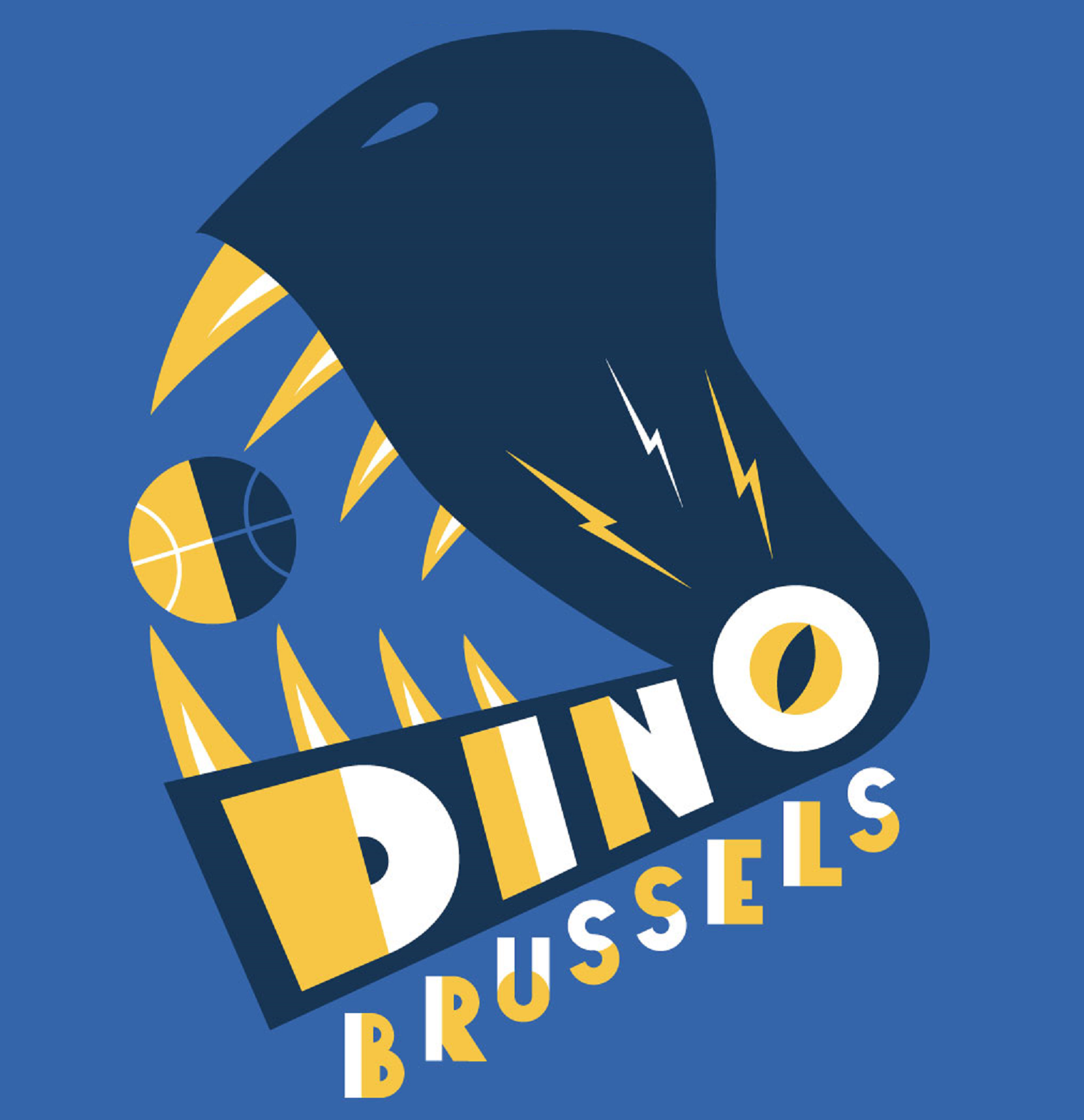 Dino Brussels